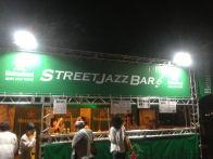 Town-Spot-Shop9